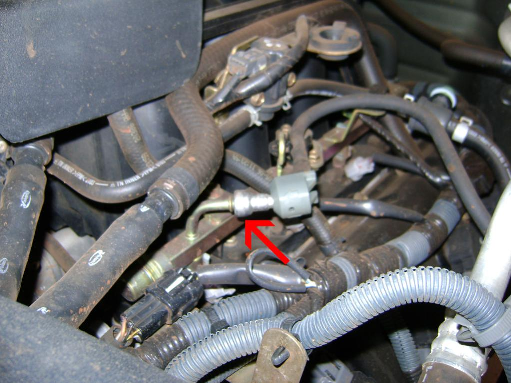 gas2 jpg fuel filter, water in fuel or transmission?