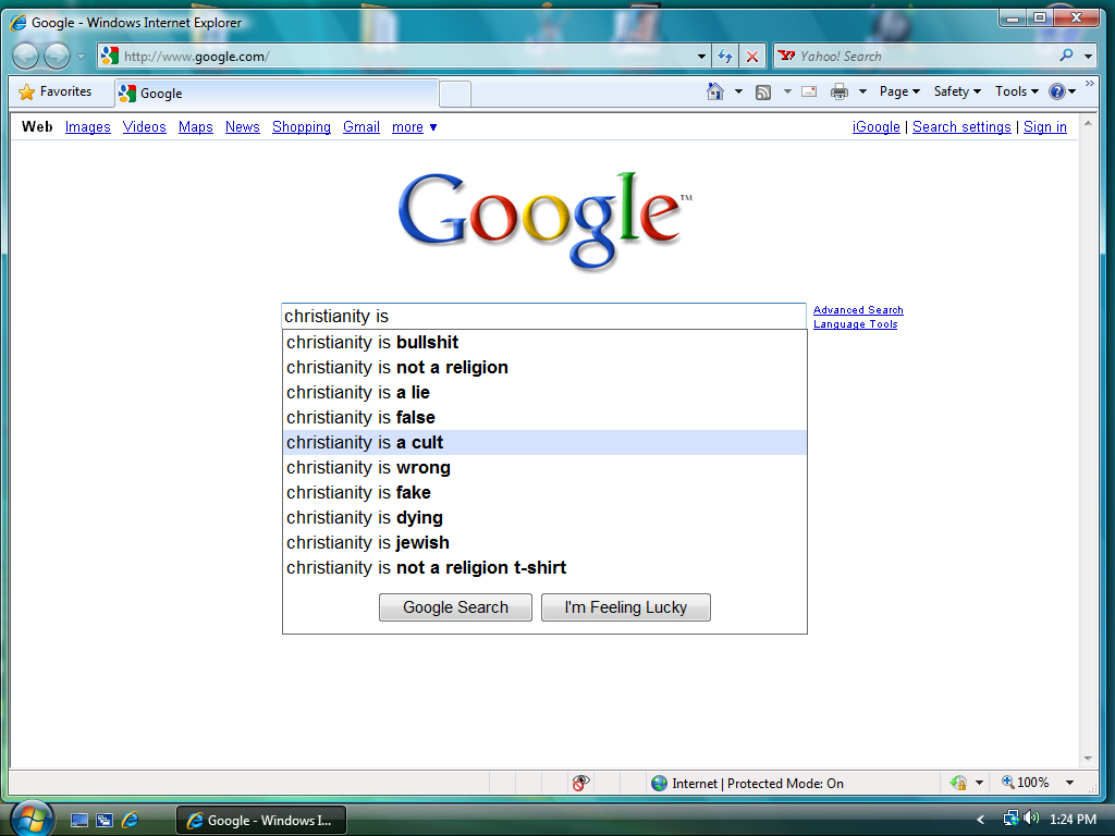 google &amp ...