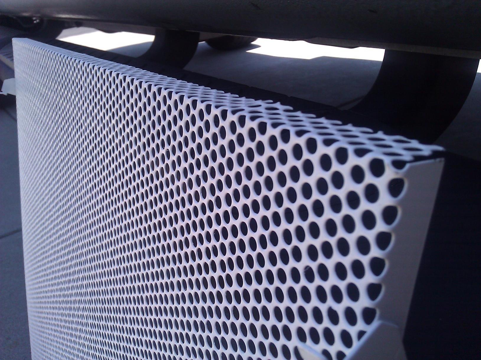 return air grille for drop ceiling - pranksenders