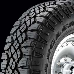 E Rated Tires Attached Thumbnails