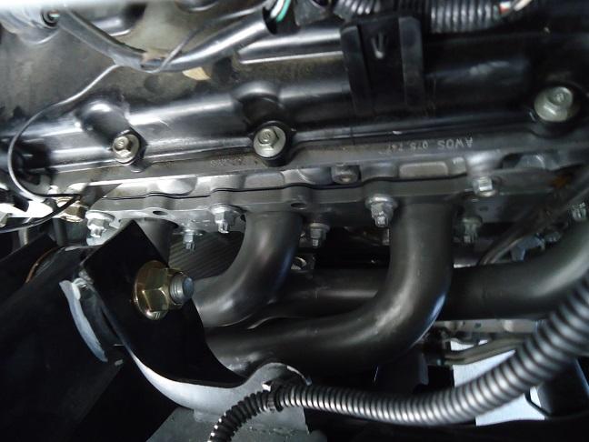 Exhaust flanges-header.jpg