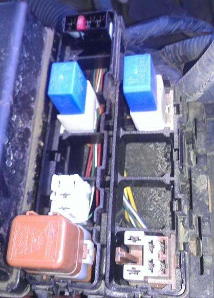 trailer wiring-imag0357.jpg