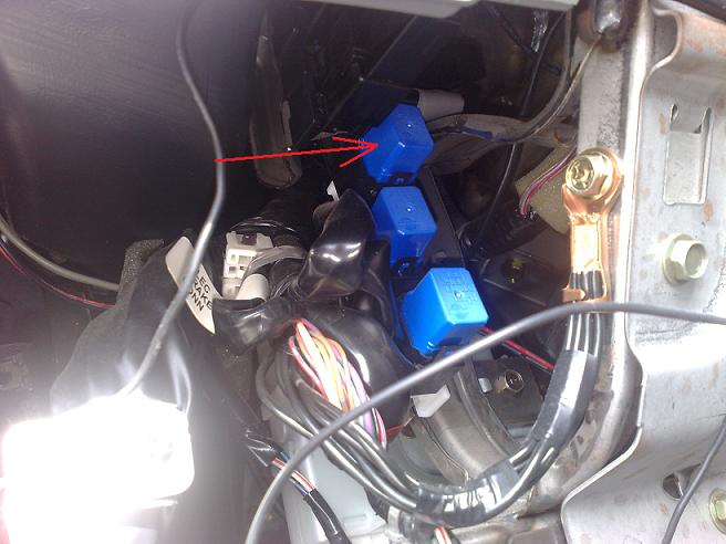 64563d1219246938 i know tow lights discussed but hear me out image124 2012 titan sl 2x2 no trailer running lights nissan titan forum Ford 7 Pin Wiring Diagram at bakdesigns.co