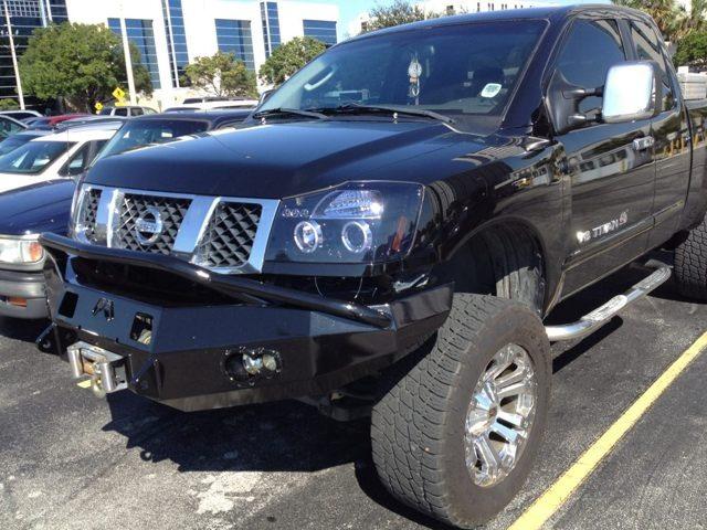 Road rhino bumpers-imageuploadedbyag-free1355278018.126007.jpg