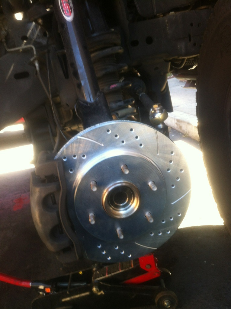 Wtb brakes and rotors-imageuploadedbyag-free1362291459.291005.jpg