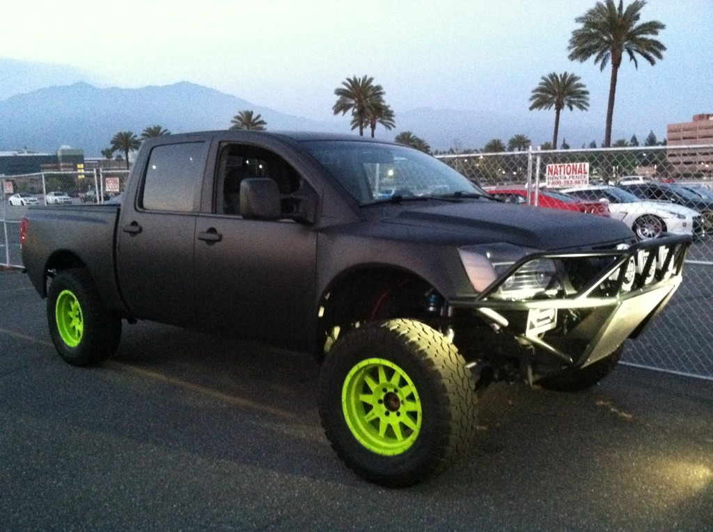 1000 Images About Plasti Dip On Pinterest Dips Nissan
