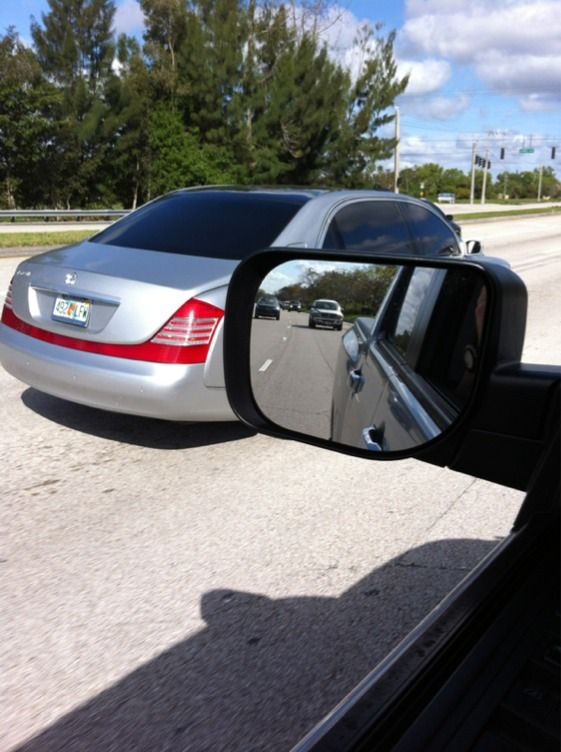Pictures from your windshield-imageuploadedbyautoguide1329741386.387305.jpg