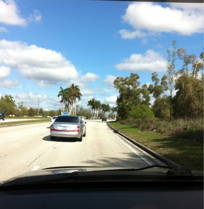 Pictures from your windshield-imageuploadedbyautoguide1329741399.325709.jpg