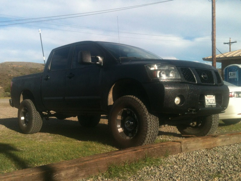 "How to get about 4"" of lift without breaking the bank or going for a body lift.-imageuploadedbyautoguide1330298039.444399.jpg"