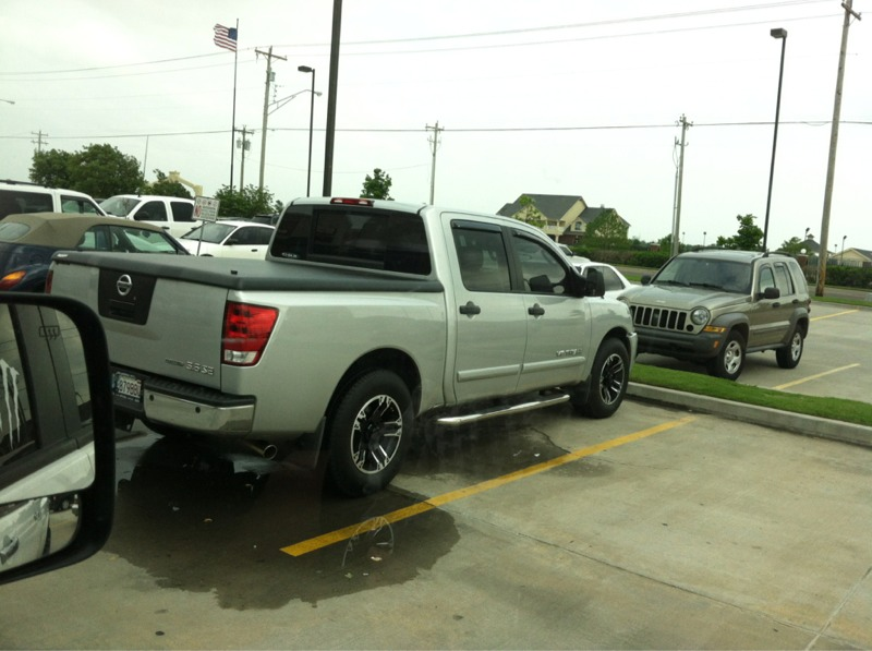 Oklahoma Titans? Where yall at?-imageuploadedbyautoguide1334443398.477412.jpg