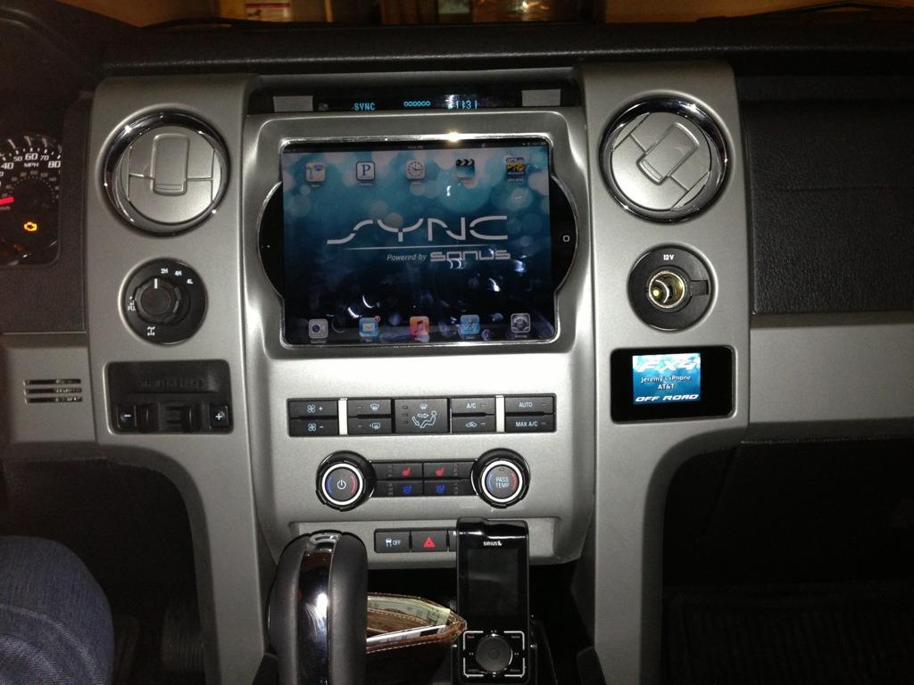 Ipad Mini Car Dash Mount Best Buy