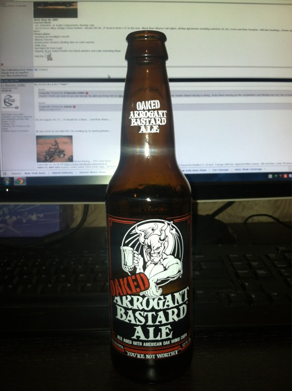 What are you drinking?-imageuploadedbyautoguide1358039936.234394.jpg