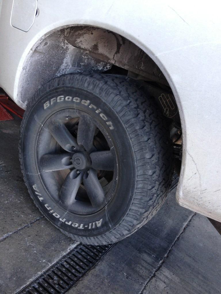 New rims and tires-imageuploadedbyautoguide1358447855.435265.jpg
