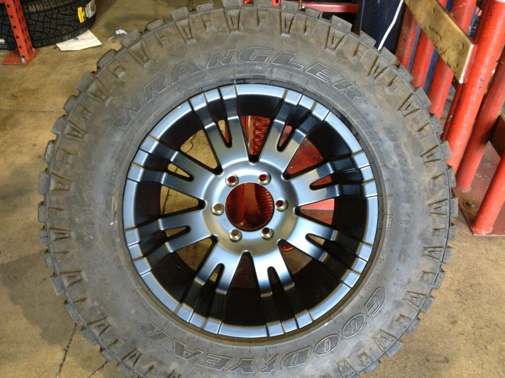 New rims and tires-imageuploadedbyautoguide1358447890.441815.jpg
