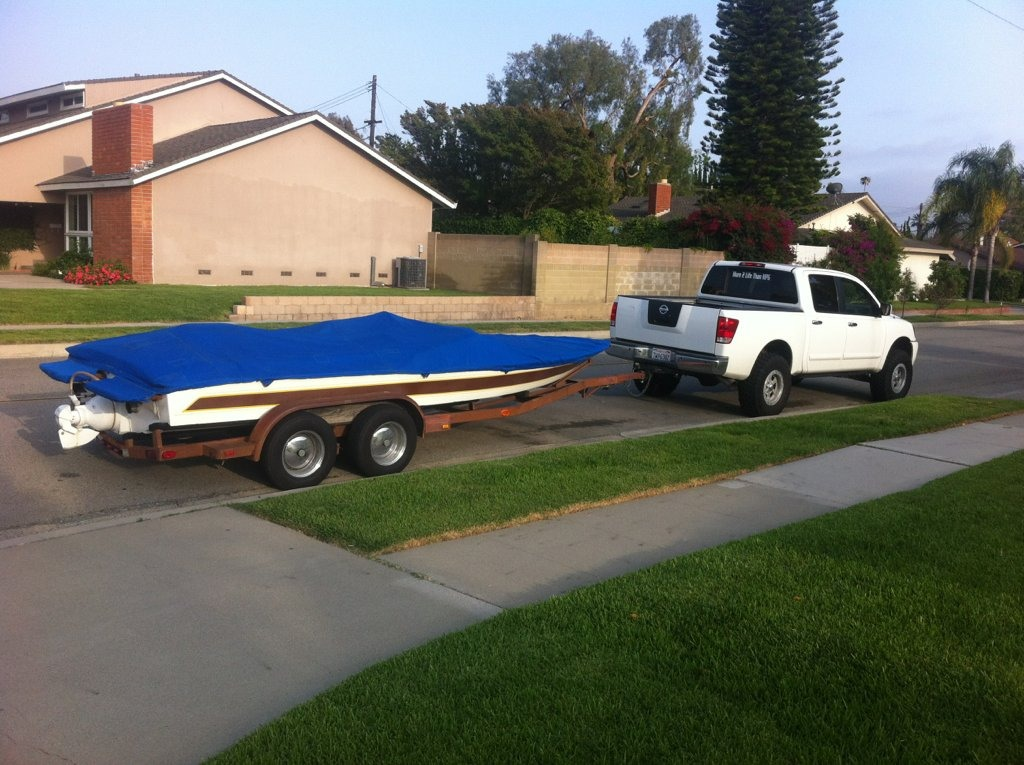 Post your Boat and truck-imageuploadedbyautoguide1359178924.189173.jpg
