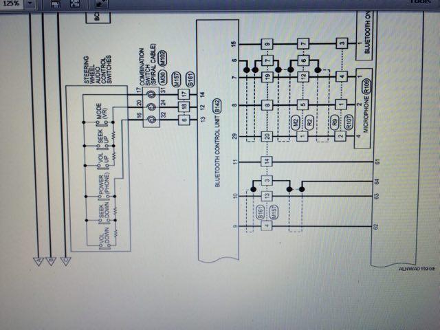 Axxess Wiring Diagram 2012 Titan - House Wiring Diagram Symbols •