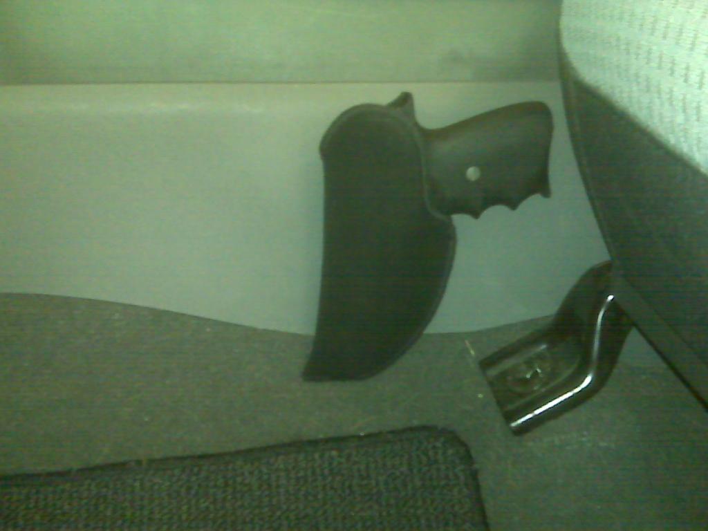 CCW - Redneck - DIY - Pistol Holster-img00056.jpg