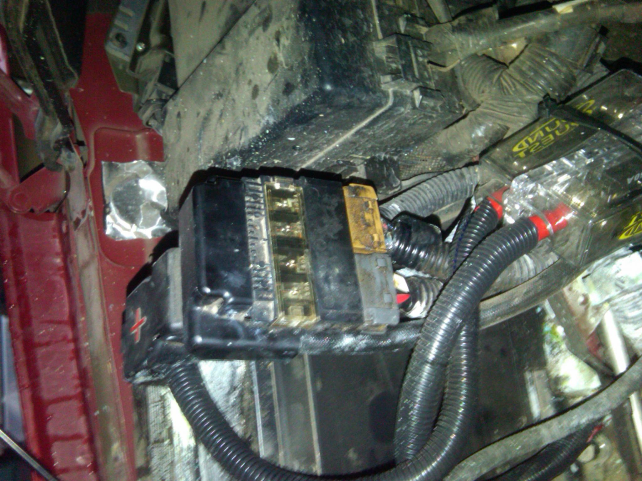 odyssey batteries-img00104-20100210-1714.jpg