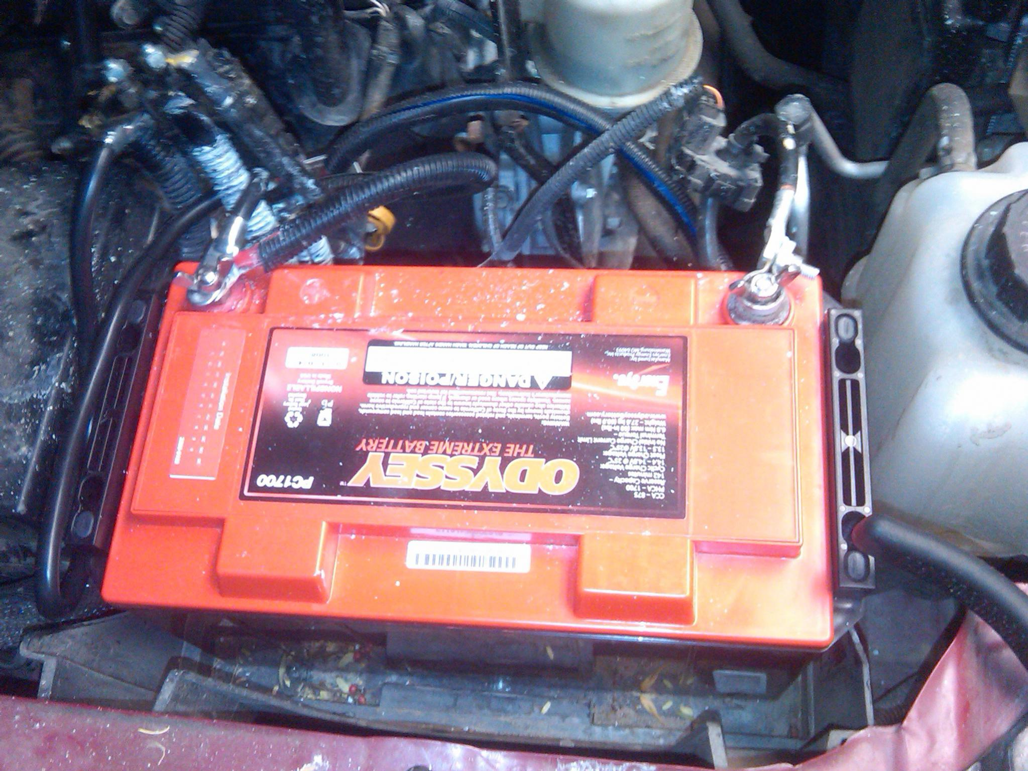 odyssey batteries-img00109-20100211-1602.jpg