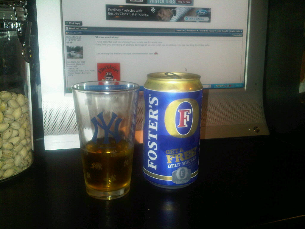 What are you drinking?-img00221-20110715-2227.jpg