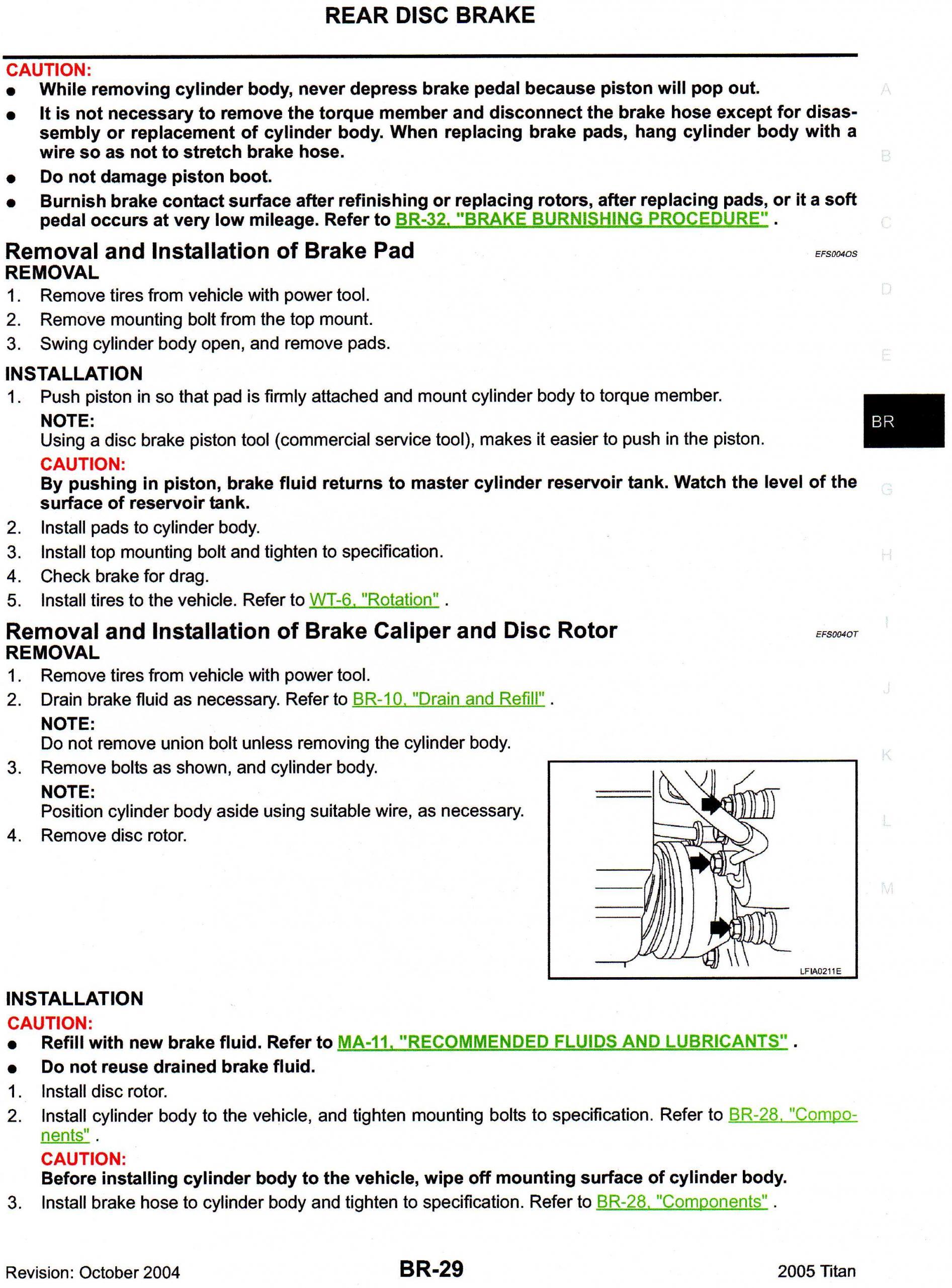Replacing rear brakes-img005.jpg