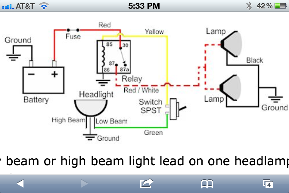 134023d1328229783 need how advise aftermarket roll bar lights img_0039 rigid industries wiring diagram reverse wiring for a remote \u2022 free diy wiring harness for led light bar at fashall.co