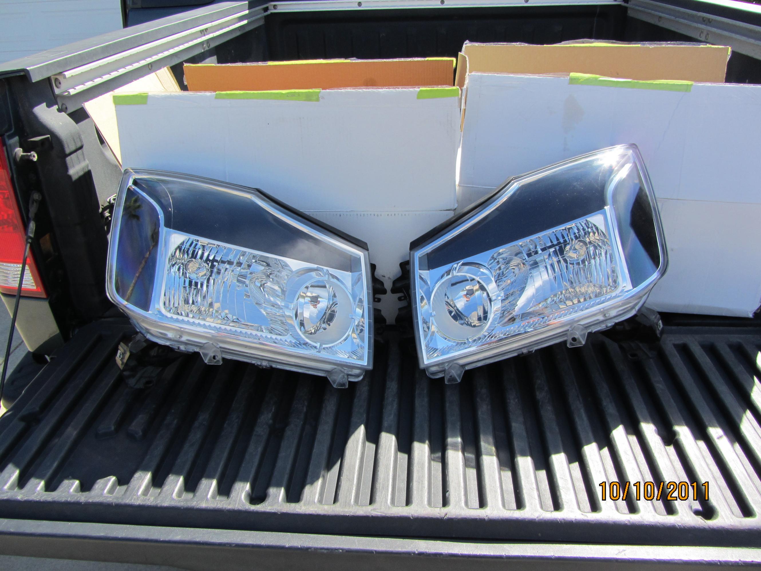 Different 08+ headlight mod-img_0080.jpg
