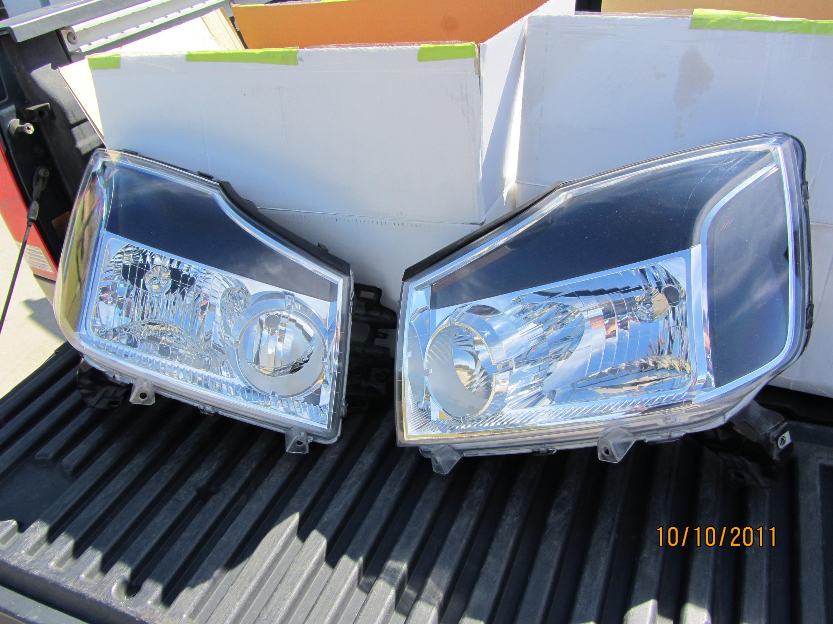 Different 08+ headlight mod-img_0082.jpg