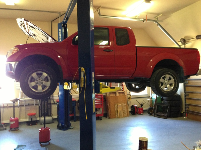Pics Of The Last Vehicle Before The Titan-img_0203_r.jpg