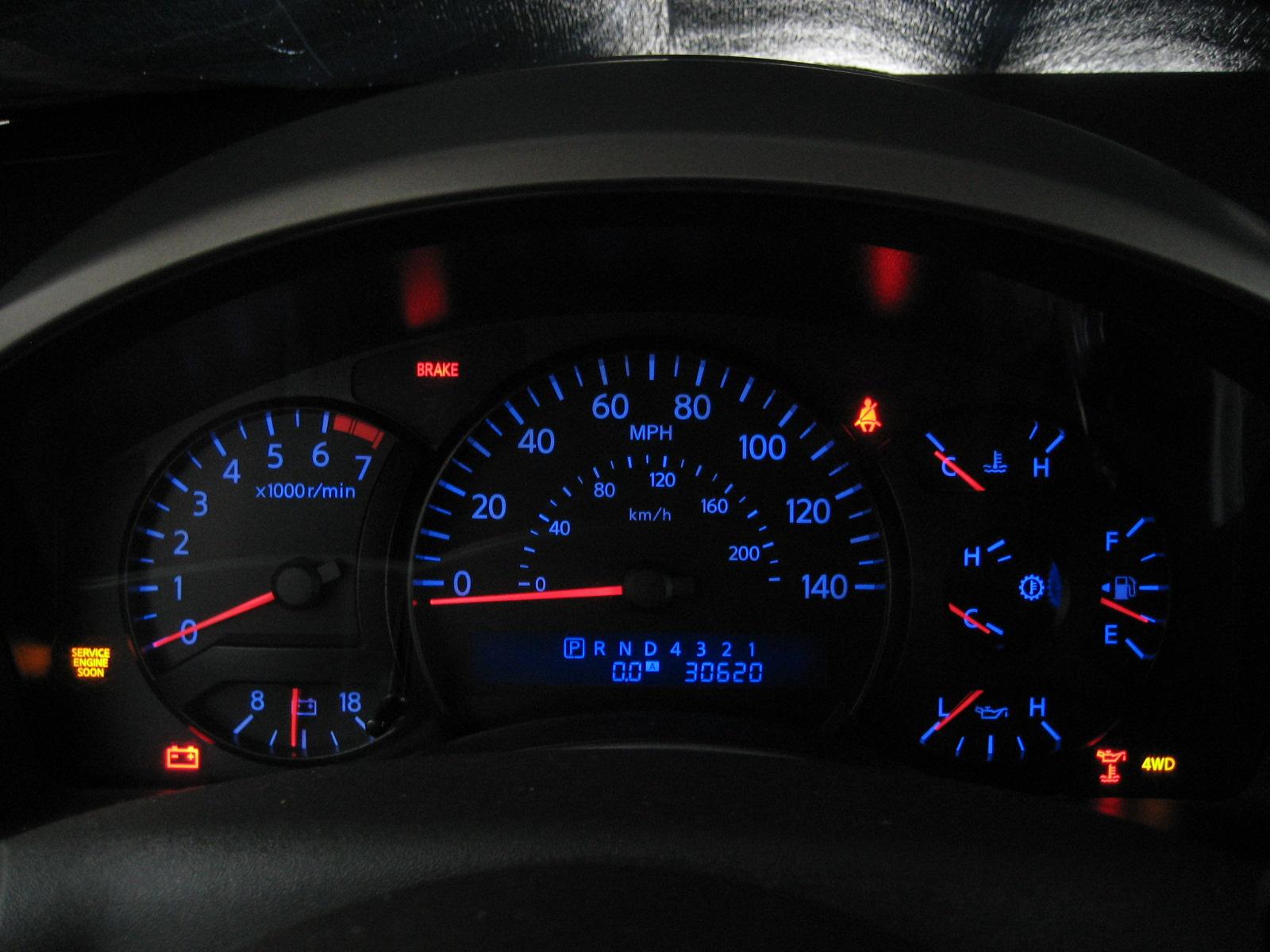 lights to mean transportation light what how cardashboardwarninglightsunderstandingwhattheymean they dash car warning understanding act community dashboard infographic