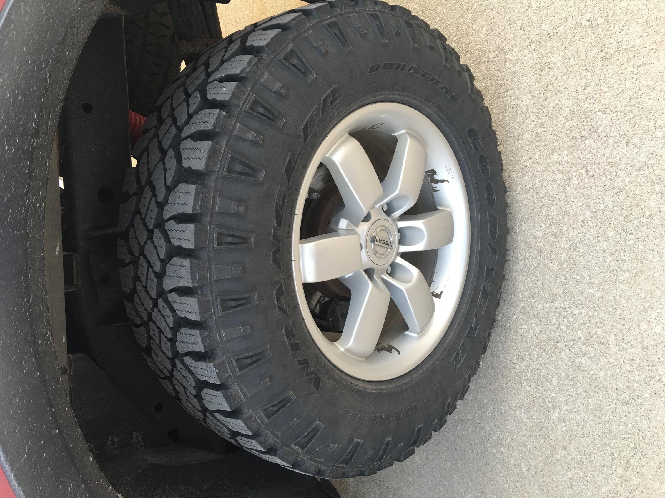 Pro4x Wheels/tires-img_0347.jpg