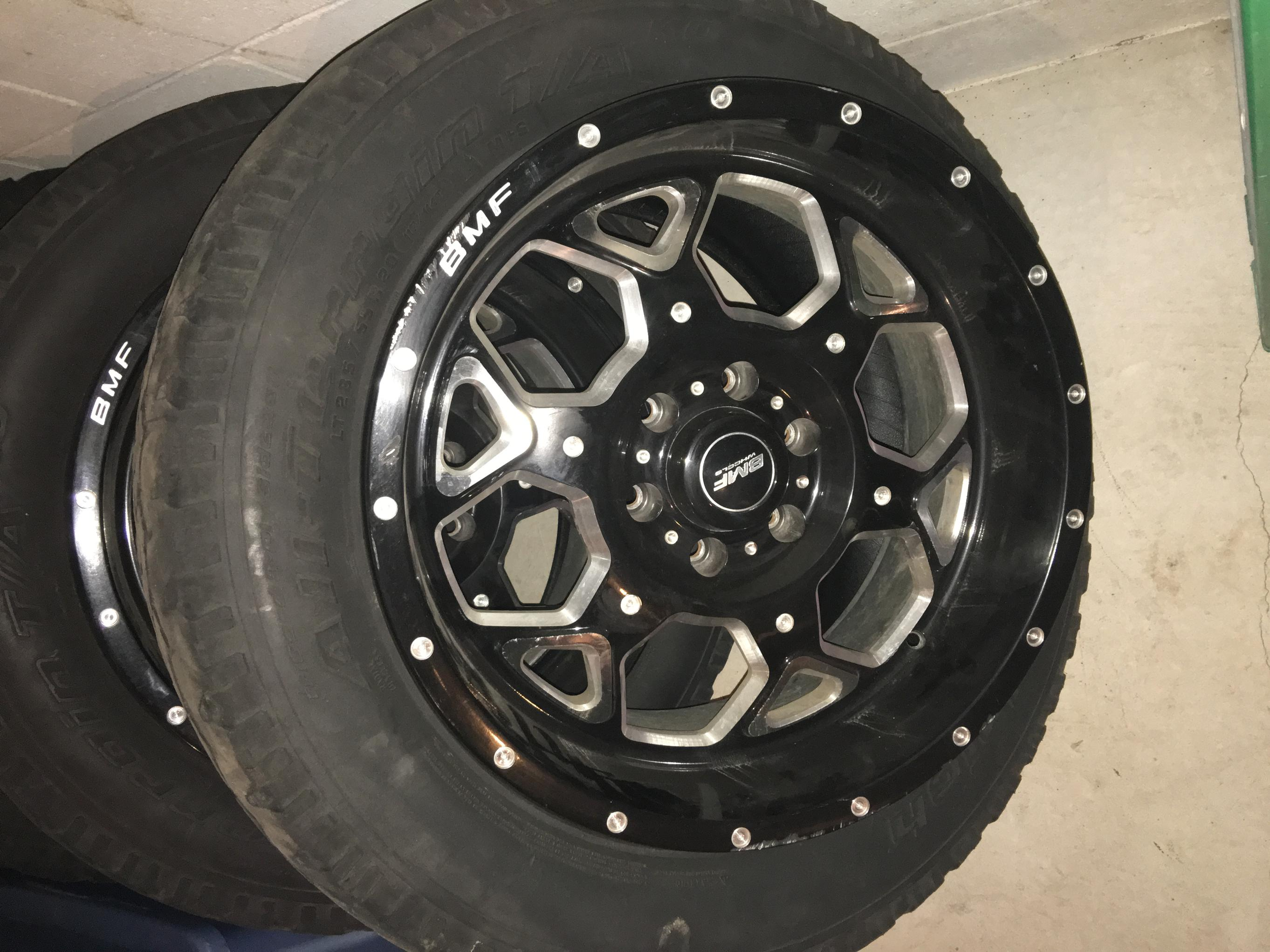 Pro4x Wheels/tires-img_0348.jpg