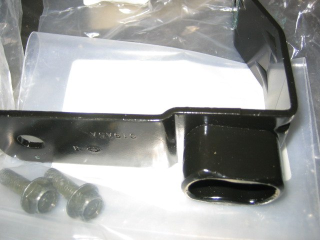Titan Gas Assist Tail Gate Retro Fit 03/04-img_0601.jpg