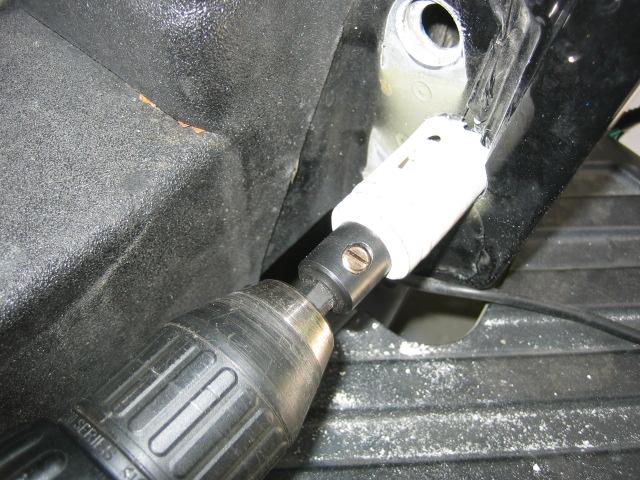 Titan Gas Assist Tail Gate Retro Fit 03 04 Nissan Titan