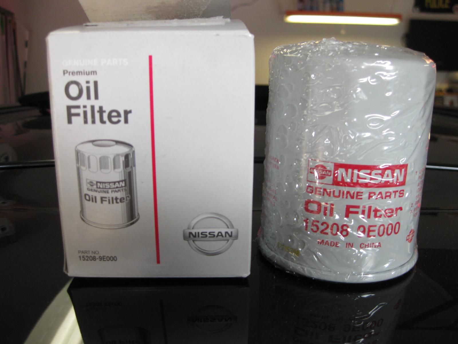 Nissan Oil Filter #15208-9E000-img_0669.jpg