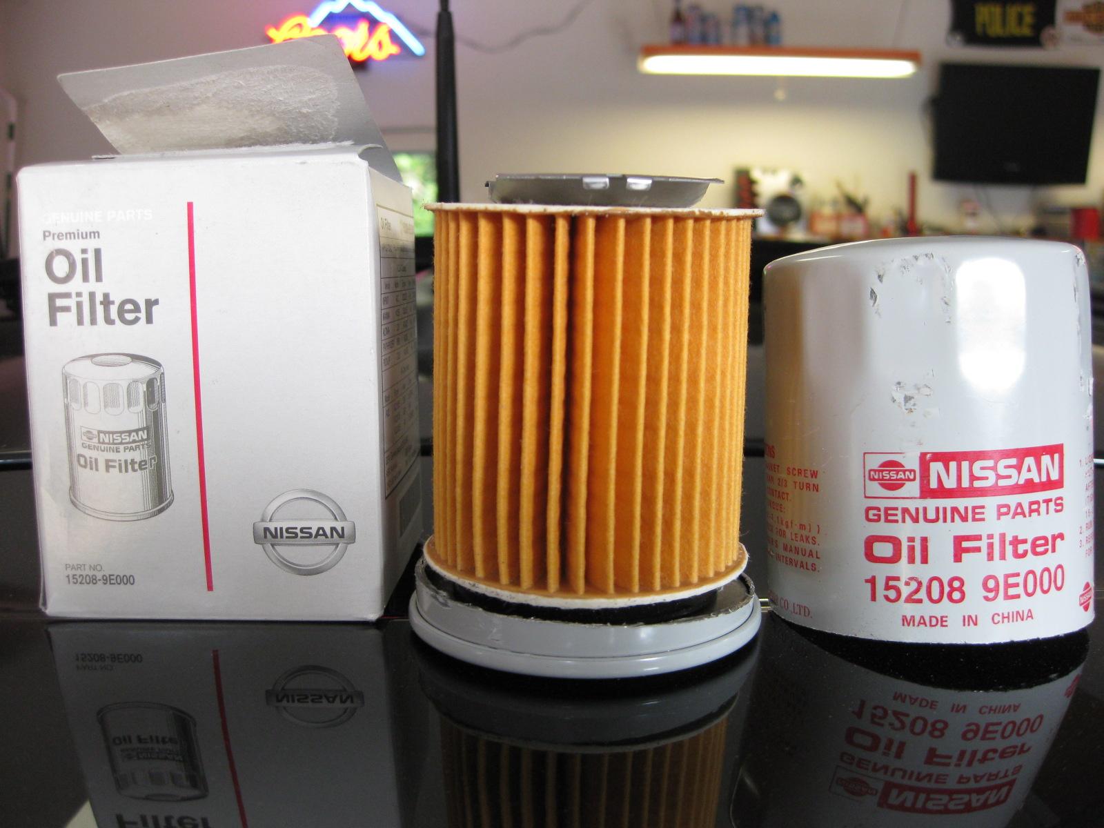 Nissan Oil Filter #15208-9E000-img_0670.jpg