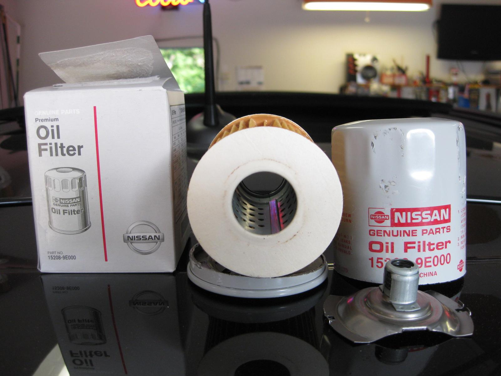 Nissan Oil Filter #15208-9E000-img_0671.jpg