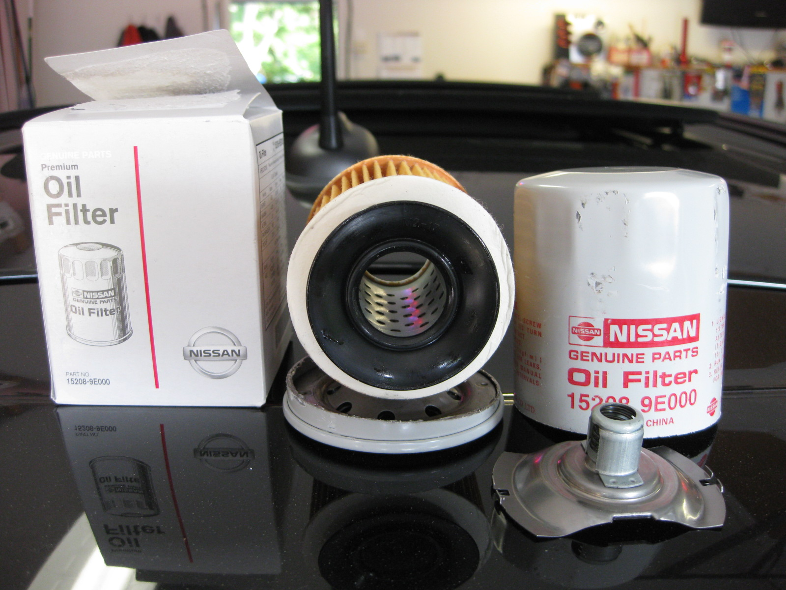 Nissan Oil Filter #15208-9E000-img_0672.jpg