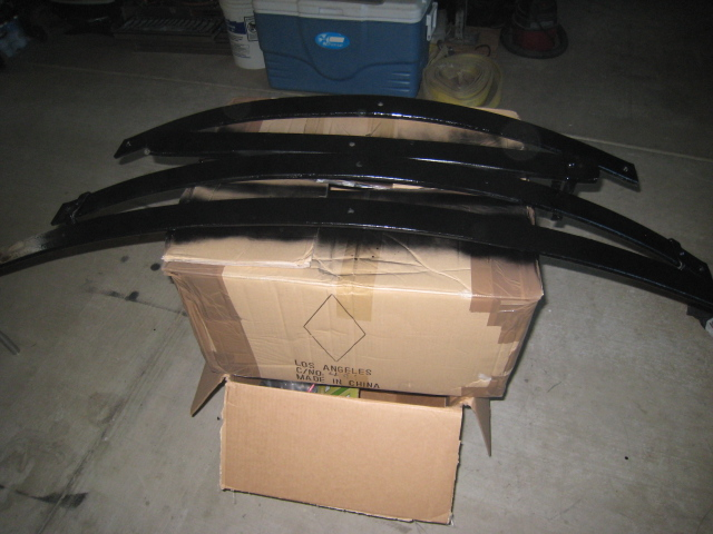 How to: Grease the leaf springs to prevent squeaking-img_0758.jpg