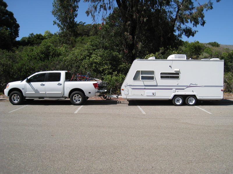 1999 Prowler Ultralite 21 Ft Travel Trailer--SoCal-img_0979.jpg