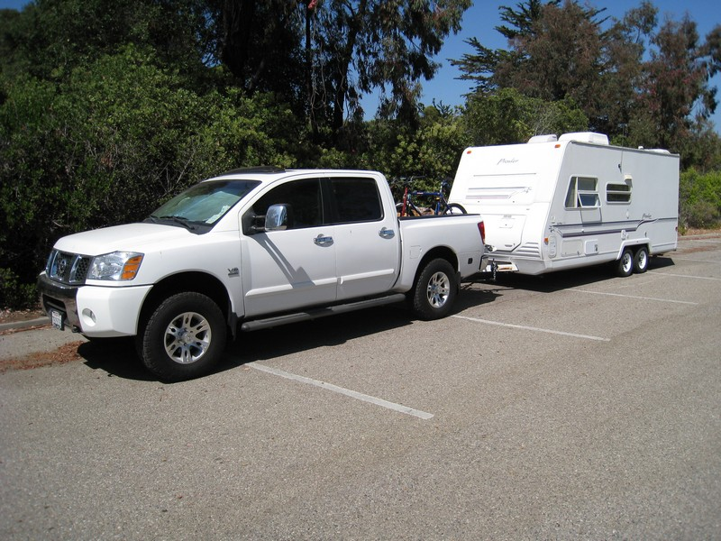1999 Prowler Ultralite 21 Ft Travel Trailer--SoCal-img_0980.jpg