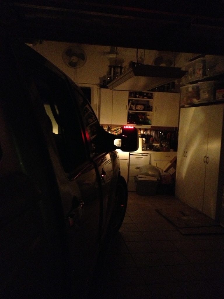 BT Mirror LED Blinkers-img_2187.jpg