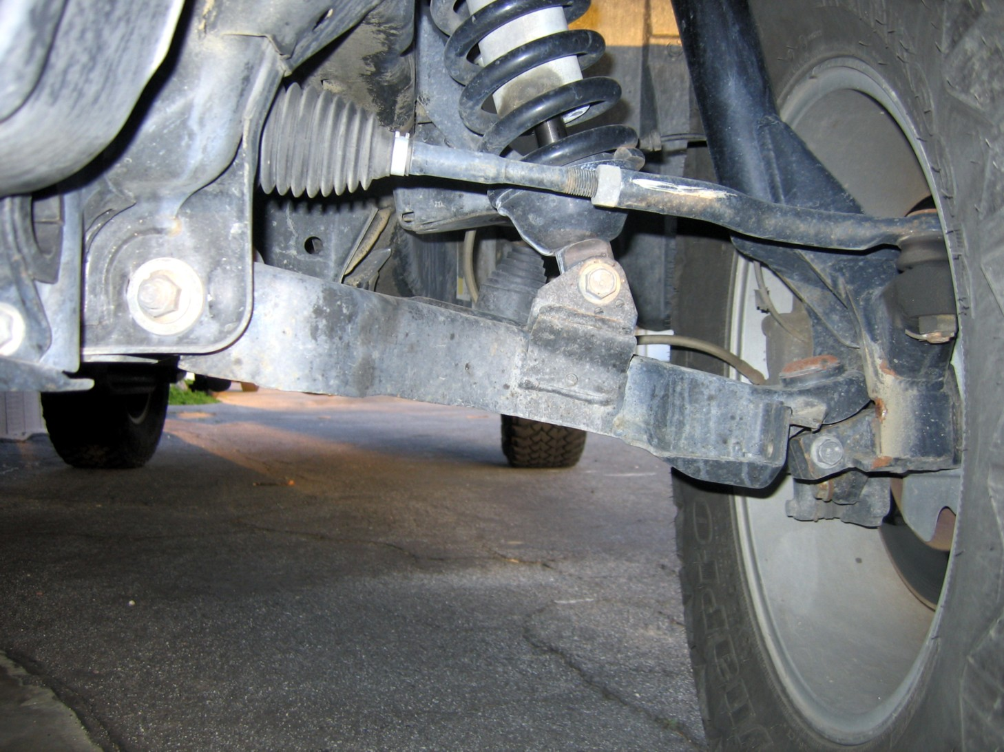 ball joint. ball joint replacement?-img_7376.jpg