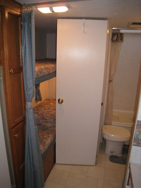 1999 Prowler Ultralite 21 Ft Travel Trailer--SoCal-img_8878.jpg