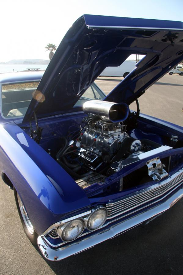 Looking for Muscle Cars-img_9650.jpg