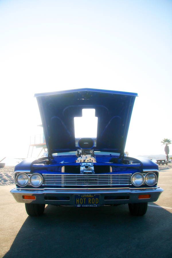 Looking for Muscle Cars-img_9657vg.jpg