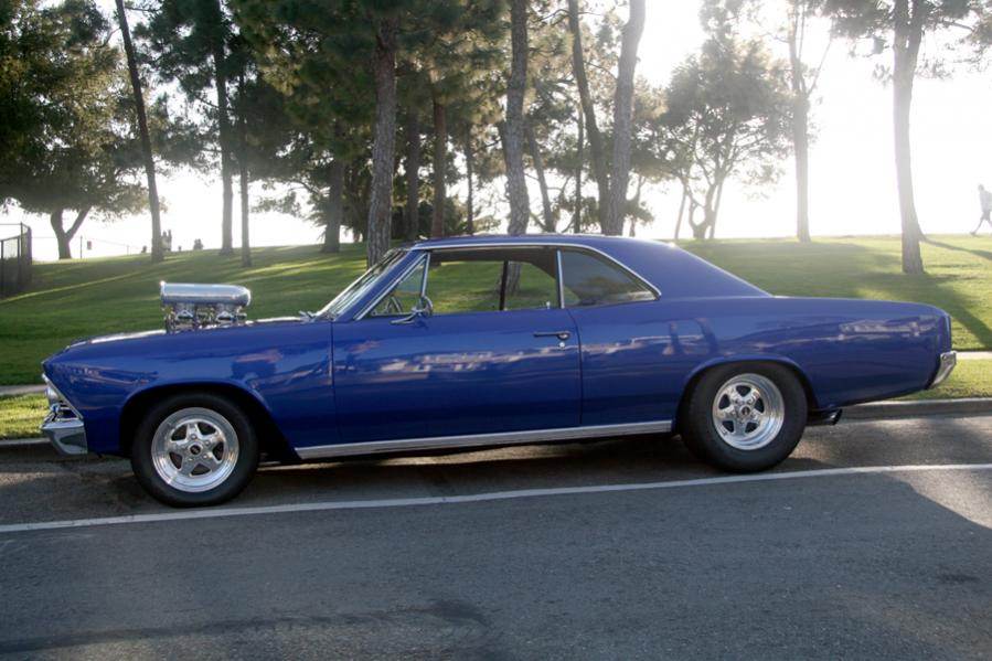 Looking for Muscle Cars-img_9676.jpg