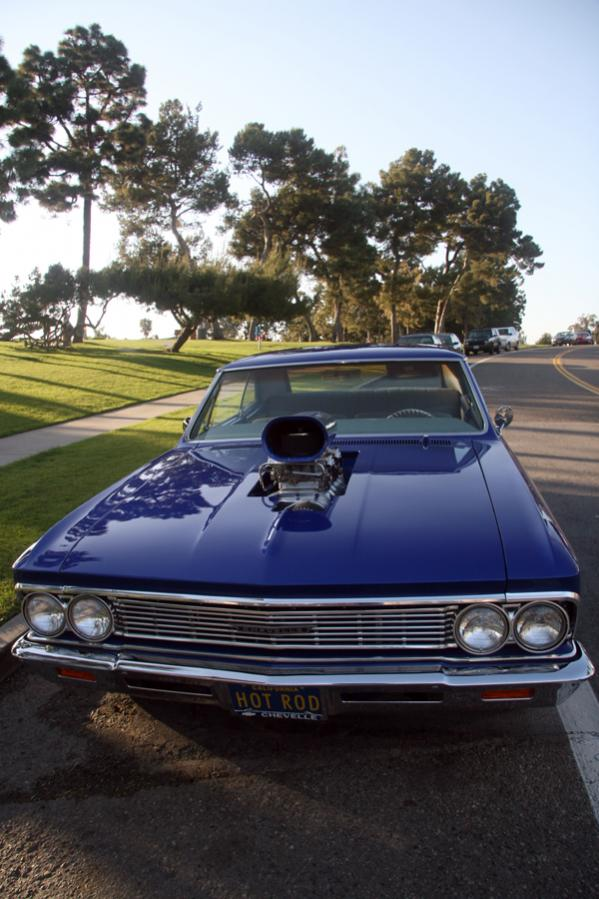 Looking for Muscle Cars-img_9683.jpg