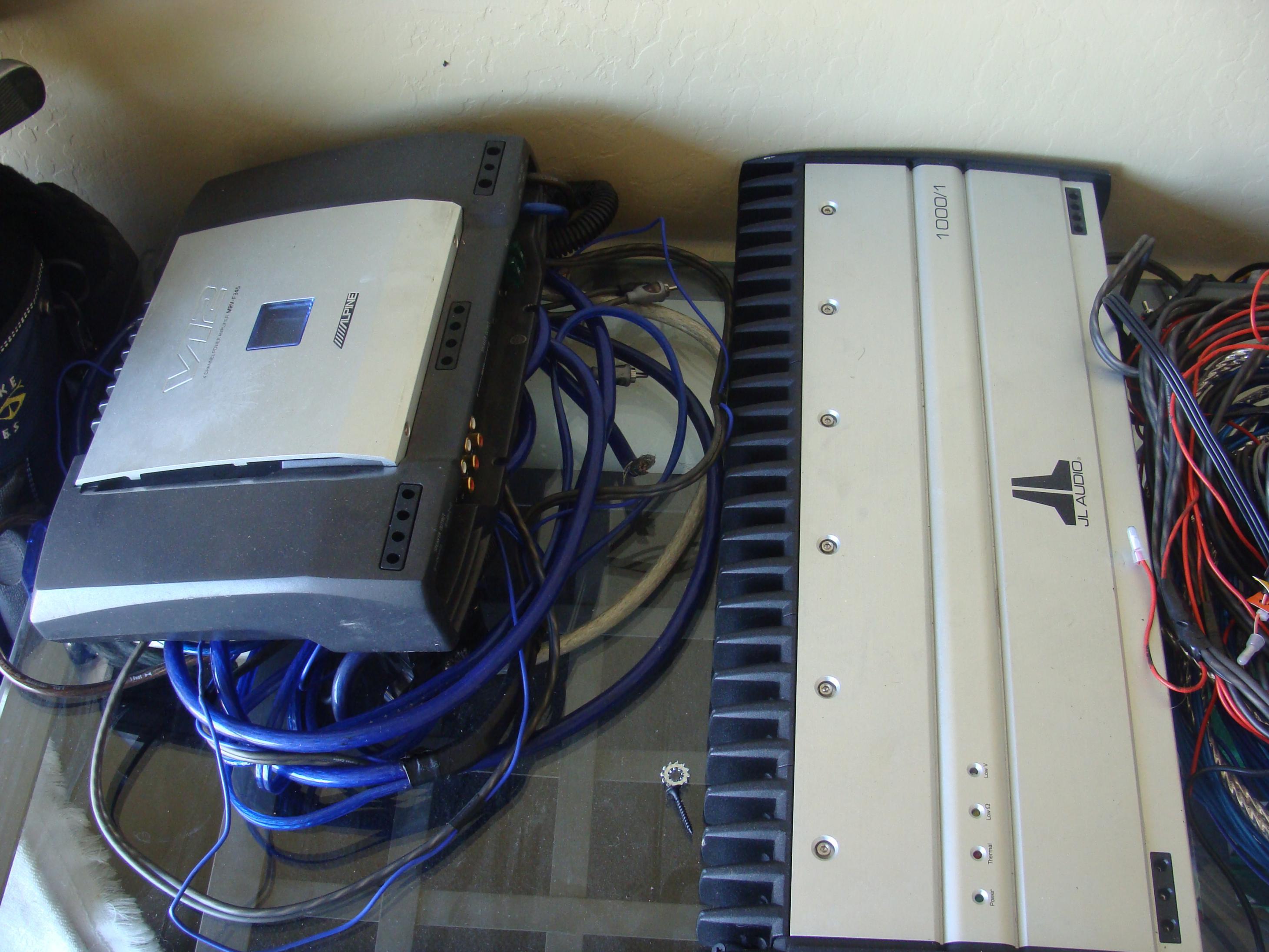 sony xav-60 in-dash dvd/cd headunit - nissan titan forum sony xav 601bt wiring harness sony xav 60 wiring harness