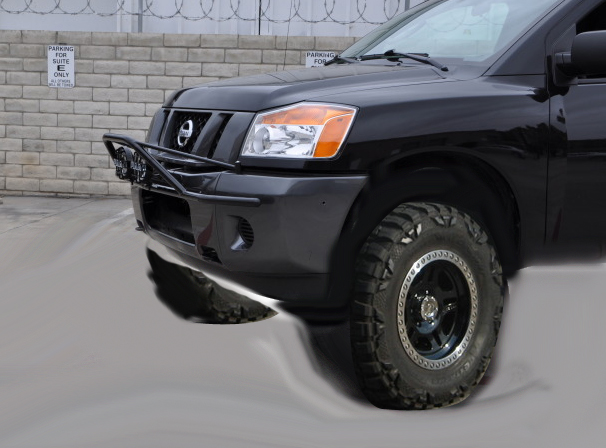 Any one wany a light bar like this nissan titan forum any one wany a light bar like this lifted copyg mozeypictures Image collections